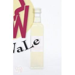 Erdnuss-Öl 250ml