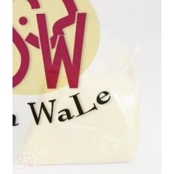 Shea WaLe Sheabutter MineralCLASSIC 1kg Nachfüllpack