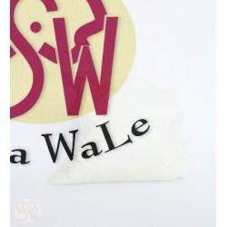 Shea WaLe Sheabutter CLASSIC 500g Nachfüllpack