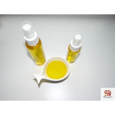 Baobab Oil 250ml
