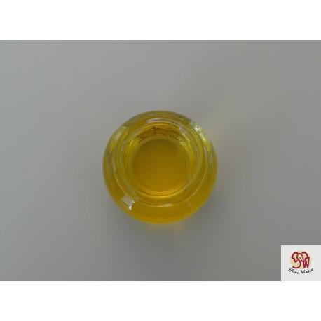 Afrikanisches Erdnuss-Öl