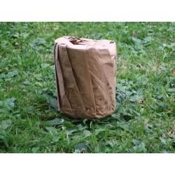 """Soap Alata Simena """"Ashanti Style"""" coconut"""