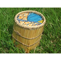 Baskets only (small), handmade