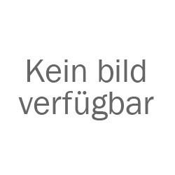 Moringa Oleifera Poudre,certifié biologique